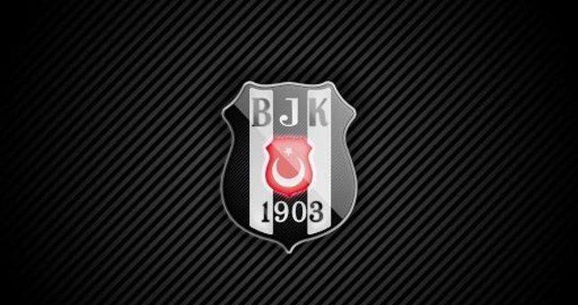 Beşiktaş'tan Süper Lig yıldızına kanca!
