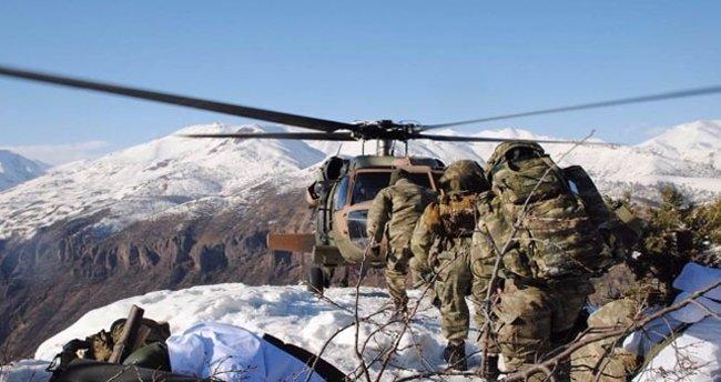 Son dakika: PKK'ya büyük operasyon başlıyor! - Sabah