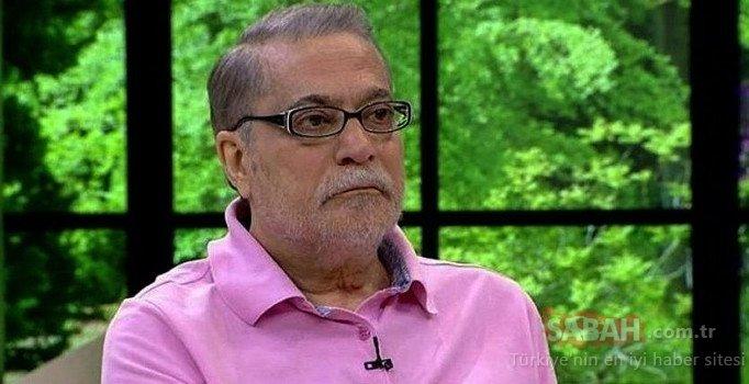 Mehmet Ali Erbil'in hastalığı kaçış sendromu nedir? Kaçış sendromu nasıl bir hastalık?