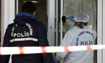 Son dakika: İstanbul'da film gibi soygun! 'Ailenin ölüm tehlikesi var' diyerek kandırdılar