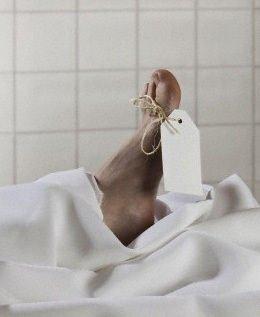 Ölüp dirilenlerin hikayesi...