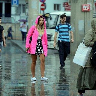 Meteoroloji'den son dakika sağanak yağış ve hava durumu uyarısı geldi! Bugün hava nasıl olacak? 17 Eylül
