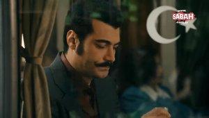Adana'nın yağız delikanlısı Demir Yaman ile tanışın... Biz Zamanlar Çukurova bu gece ATV'de