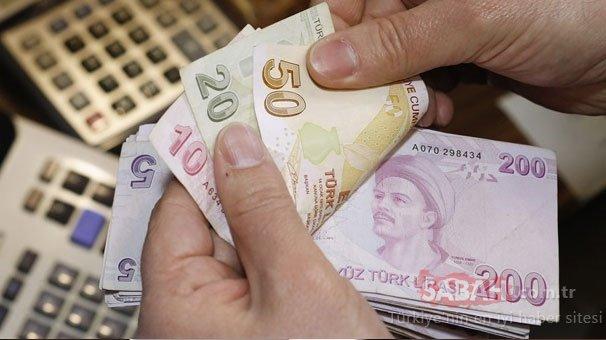 Milyonlarca çalışanı ilgilendiriyor! Emekli maaşını artıran 8 altın kural... Emekli maaşı nasıl artar?
