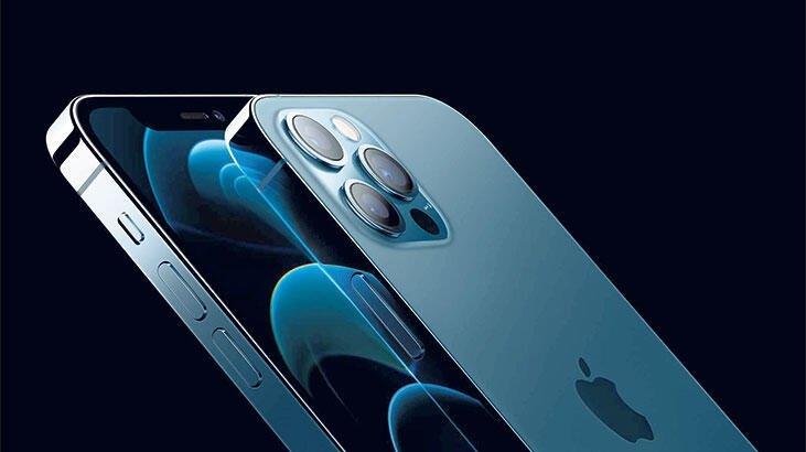 İphone 12 fiyatı ne kadar, özellikleri nelerdir, Türkiye'de ne zaman satışa çıkacak? iPhone 12 fiyatları ne kadar, kaç TL?