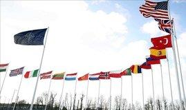 Türkiye ve NATO başlıklı söyleşi düzenlendi