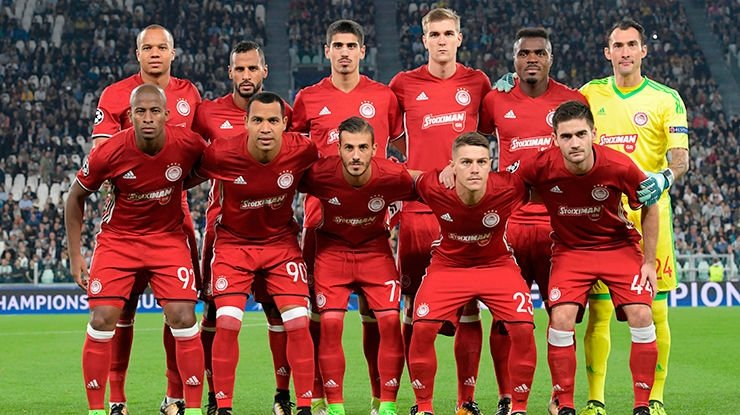 UEFA Kulüpler Sıralamasına Beşiktaş damga vurdu!