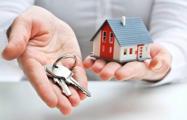 Ev alırken dikkat edilmesi gereken 10 kural!