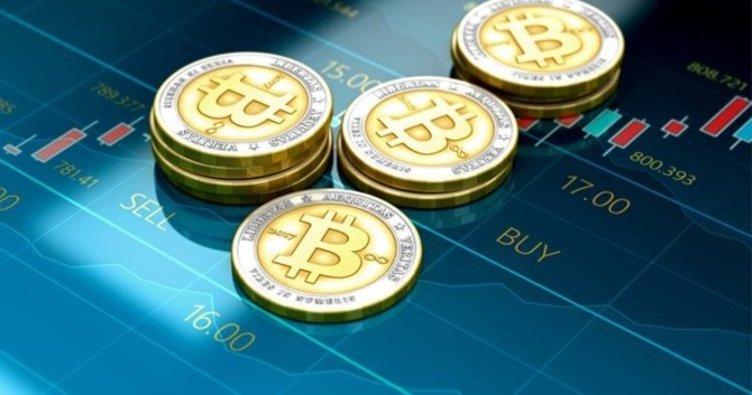 Toplam piyasa hacmi 357 milyar doları aştı