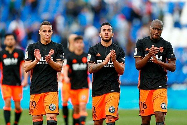 Galatasaray Avrupa devlerini geride bıraktı!
