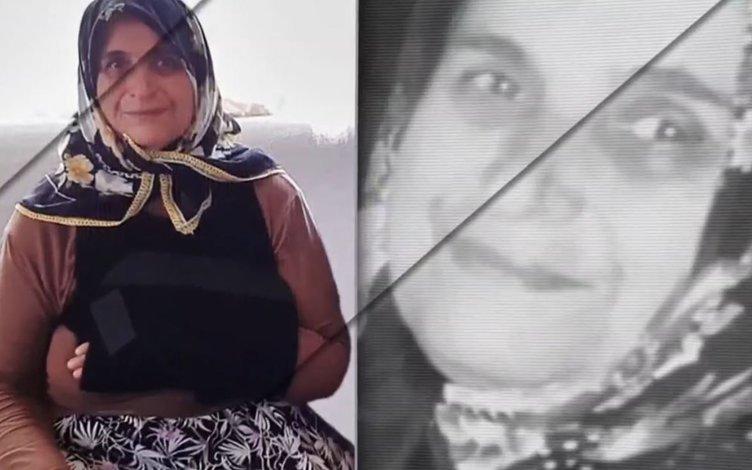 Türkiye ekran başına kilitlendi! Müge Anlı açık açık sordu