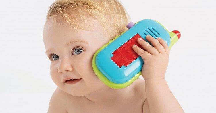Müzik, bebeğin gelişimini nasıl etkiliyor?