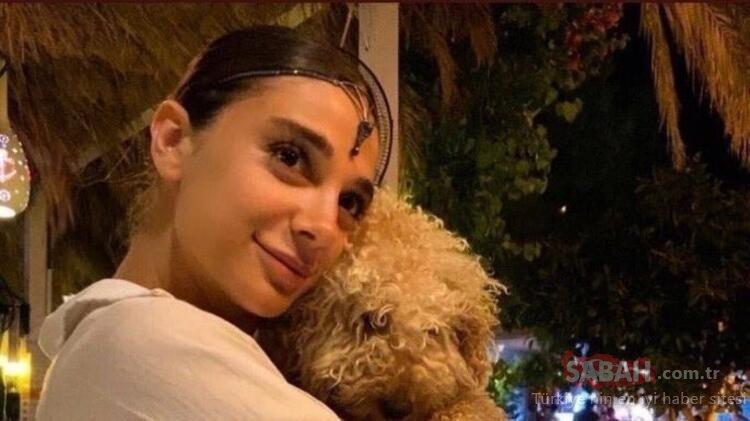 Son dakika: Pınar Gültekin'i öldüren Cemal Metin Avcı eşinin de hayatını mahvetti! Balkona bile...