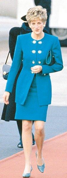 Lady Diana'nın kan donduran itirafları gün yüzüne çıktı! İşte Diana'nın itirafları...