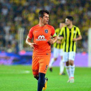 Emre Belözoğlu'nun Fenerbahçe'ye transferinde sıcak gelişme! Resmi açıklama an meselesi