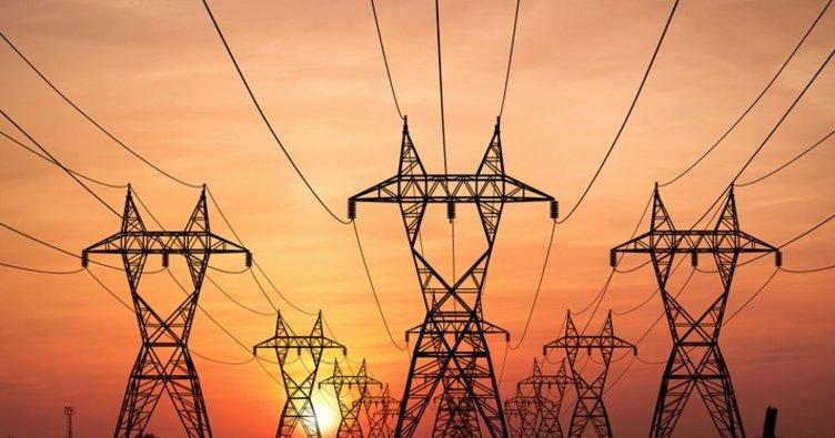 AYEDAŞ ve BEDAŞ ile planlı elektrik kesinti listesi yayınlandı! 27 Nisan 2021 Elektrikler ne zaman gelecek?