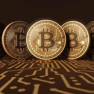 En büyük 10 kripto paranın yedisi geriledi