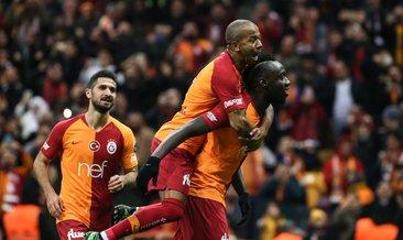Galatasaray'dan son dakika transfer haberi! Yıldız oyuncu için tam 114 milyon...
