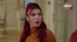 Kuzey Yıldızı İlk Aşk 43. Bölüm 2. fragman yayınlandı | Video