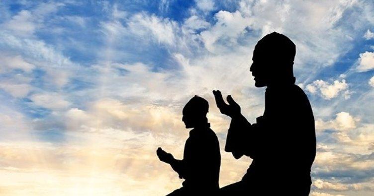 Felak ve Nas Suresi okunuşu! Felak ve Nas Suresi Türkçe anlamı