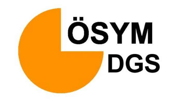 DGS Sonuçları ne zaman açıklanacak? ÖSYM ile 2021 DGS sonuçları açıklandı mı, hangi tarihte açıklanacak? İşte detaylar