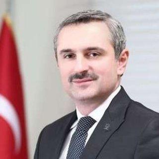 AK Parti İstanbul İl Başkanı Şenocak: Öğretmenlerimiz, yarınlarımız adına en güzel umudumuzdur