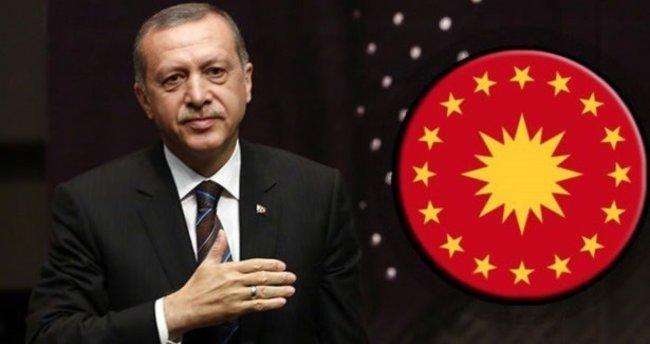 Cumhurbaşkanı Erdoğan ziyaretlerde bulunacak