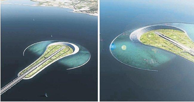 Körfez Geçiş Projesi İzmir'i güçlendirecek
