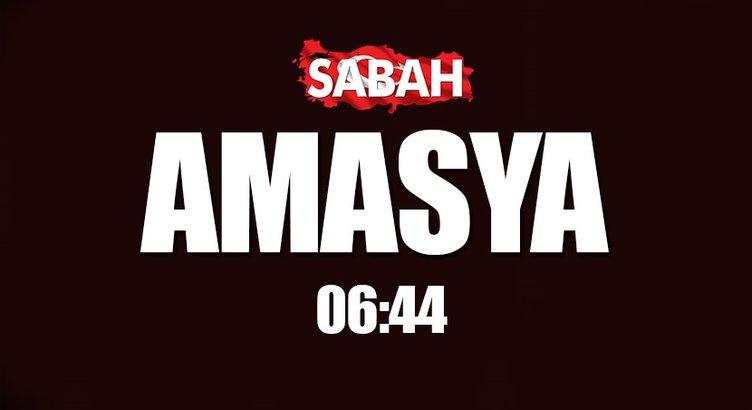 Bayram namazı saat kaçta kılınacak? - İstanbul Ankara İzmir ve il il 2017 Kurban Bayramı namaz saatleri