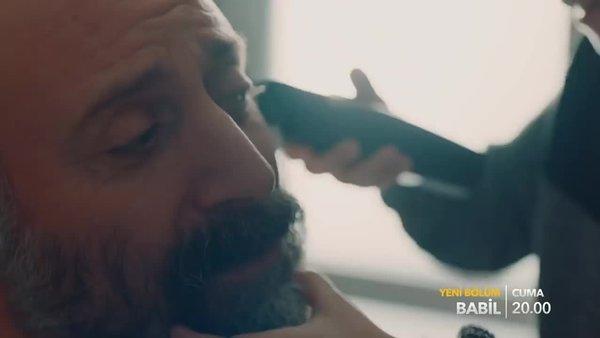 Babil 7. Bölüm 2. Fragman yayınlandı izle | Video
