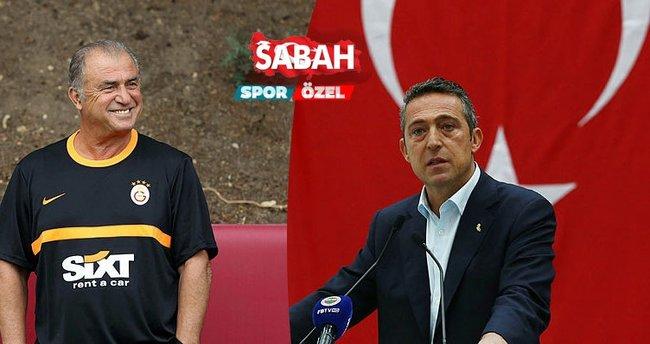 Son dakika: Fenerbahçe ve Galatasaray milli yıldızın transferinde yine karşı karşıya! Yabancı sınırı...