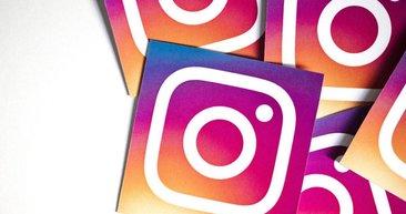 Milyonlarca Instagram kullanıcısını üzecek haber! Resmen kaldırılıyor...