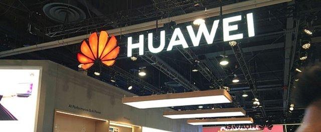 Huawei yeni listeyi doğruladı