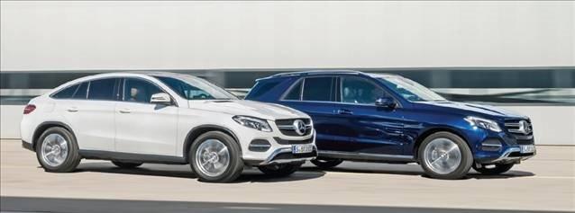 2015 bitmeden piyasaya çıkacak otomobiller