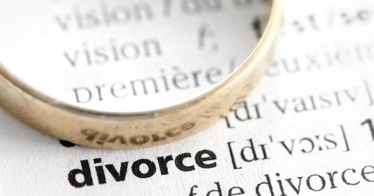 İngiltere'de yeni yasa: Gerekçe göstermeden boşanabilecekler