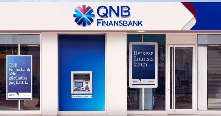 QNB Finansbank çalışma saatleri! QNB Finansbank şubeleri resmi ve dini bayramlarda açık mı?