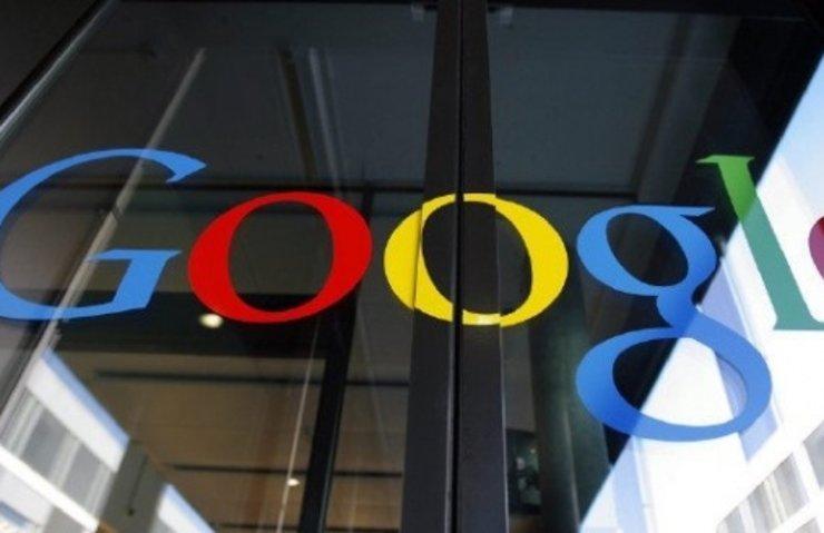Kirchner, Google hakkında suç duyurusunda bulundu