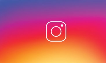 Instagram'dan resim indirme nasıl yapılır? Instagram gönderilerindeki resimler telefona nasıl indirilir?