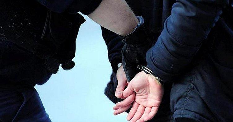 'Uyuşturucu satmaya vaktim yok' diyen sanığa 12.5 yıl hapis