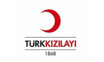 Son dakika: Türk Kızılay'dan kayyum açıklaması