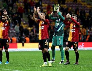 Ömer Üründül, Galatasaray - Çaykur Rizespor maçını yorumladı