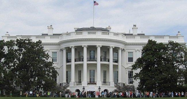Ahıska Türkleri'nden Beyaz Saray önünde anma!