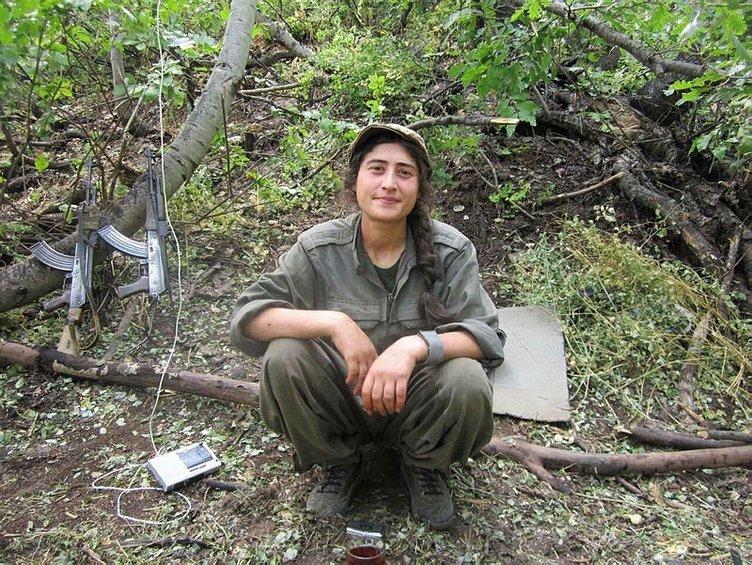 İki TKP/ML örgütü üyesi terörist 42 günlük takiple SİHA'yla öldürüldü... İşte detaylar;