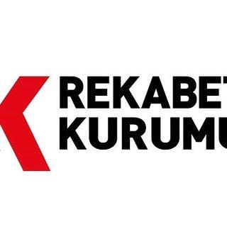 Türkiye Seyahat Acentaları Birliği ve Biletixe soruşturma