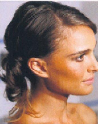 Saçınızı yenilemenin 3 pratik yolu