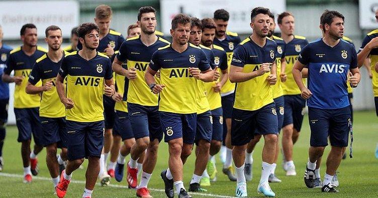 Gürcan Bilgiç ve Bülent Timurlenk'ten Fenerbahçe yorumu