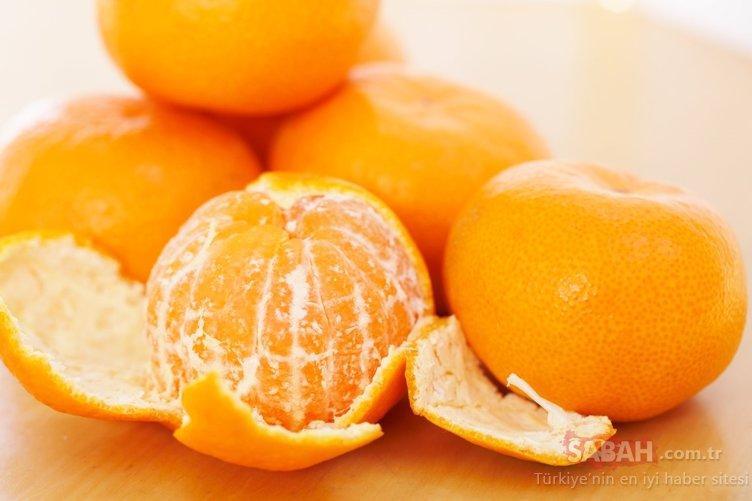 Saçı azalan bu besinleri bol bol yesin! İşte kelliği önlediği bilinen besinler...