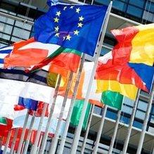 Avrupa Parlamentosu'ndan skandal karar
