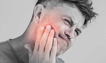 Diş ağrısıyla karıştırılan 'Delirten Hastalık'la ilgili çok önemli bilgiler