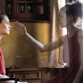 Şizofreni belirtileri nelerdir? Nasıl anlaşılır, tedavisi nasıl yapılır?